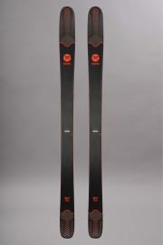 Skis Rossignol-Sky 7 Hd-FW17/18