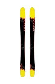 Skis Rossignol-Soul 7 Hd-FW16/17