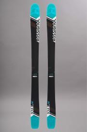 Skis Rossignol-Soul 7 Hd W-FW16/17