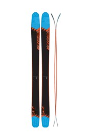 Skis Rossignol-Super 7 Hd-FW16/17