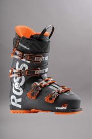 Chaussures de ski homme Rossignol-Track 110-FW17/18