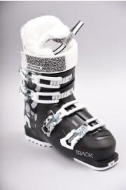 Chaussures de ski femme Rossignol-Track 70 W-FW17/18