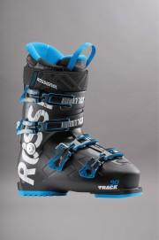 Chaussures de ski homme Rossignol-Track 90-FW17/18