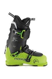 Chaussures de ski homme Roxa-R3 110 Ir-FW17/18