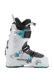 Chaussures de ski femme Roxa-R3w 95-FW17/18