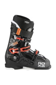 Chaussures de ski homme Roxa-Soul 90-FW17/18