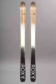 Skis Roxy-Dreamcatcher 85 L10-FW17/18