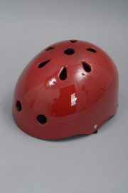 S-one-Lifer Gloss Red-2015