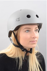 S-one-V2 Lifer Cpsc Certified  Helmet-2017
