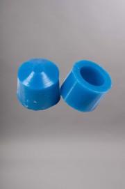 Sabre-Pivot Cup X2 Blue-INTP