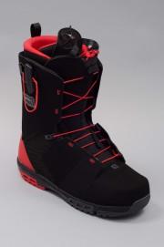 Boots de snowboard homme Salomon-Dialogue-FW15/16