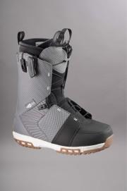 Boots de snowboard homme Salomon-Dialogue-FW16/17
