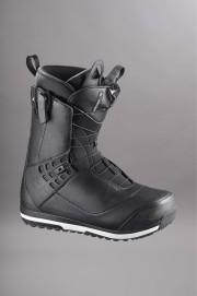 Boots de snowboard homme Salomon-Dialogue-FW17/18