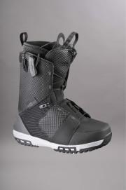 Boots de snowboard homme Salomon-Dialogue Wide-FW16/17