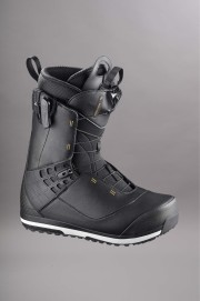 Boots de snowboard homme Salomon-Dialogue Wide-FW17/18