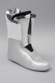Chaussures de ski Salomon-Liner Impact / Idol / Xwave / Rush-FW14/15