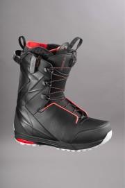 Boots de snowboard homme Salomon-Malamute-FW17/18