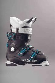 Chaussures de ski femme Salomon-Qst Access 70 W-FW17/18