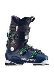 Chaussures de ski homme Salomon-Qst Access 80-FW17/18