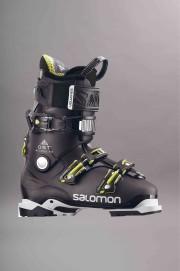 Chaussures de ski homme Salomon-Qst Access 90-FW17/18