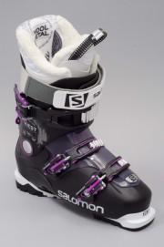 Chaussures de ski femme Salomon-Quest Access 70 W-FW15/16
