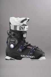 Chaussures de ski femme Salomon-Quest Access 70 W-FW16/17