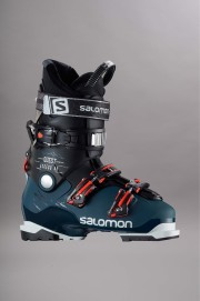Chaussures de ski homme Salomon-Quest Access 80-FW16/17