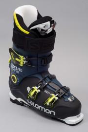 Chaussures de ski homme Salomon-Quest Pro 110-FW15/16