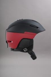 Salomon-Ranger²-FW17/18