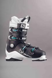 Chaussures de ski femme Salomon-X Access 70 W-FW17/18