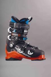 Chaussures de ski homme Salomon-X Access 90-FW17/18