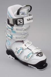 Chaussures de ski femme Salomon-X Pro 70-FW15/16