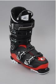 Chaussures de ski homme Salomon-X Pro 80-FW16/17