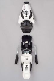 Salomon-Z10-FW14/15