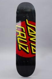 Plateau de skateboard Santa cruz-Big Dot-2017