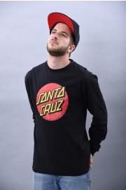 Santa cruz-Classic Dot-FW18/19