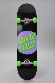 Santa cruz-Classic Dot Neon  8.25 X 31.8-2017