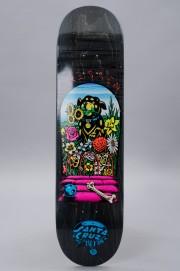 Plateau de skateboard Santa cruz-Dressen Pup-2017