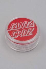 Santa cruz-Grinder Classic Dot Clear-SPRING17