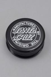Santa cruz-Grinder Mf Black-SPRING17