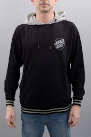 Sweat-shirt à capuche homme Santa cruz-Hoody Infinity Hood-SPRING17