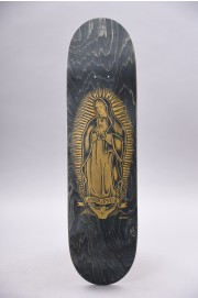 Plateau de skateboard Santa cruz-Jessee Dressen Guadalupe Gold 8.5 X 32.2-2018