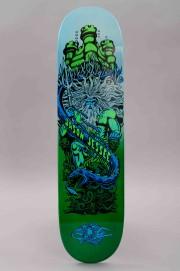 Plateau de skateboard Santa cruz-Jessee Neptune Pop-2017