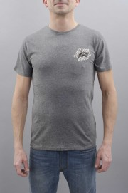 Tee-shirt manches courtes homme Santa cruz-Jessee Neptune-SPRING17