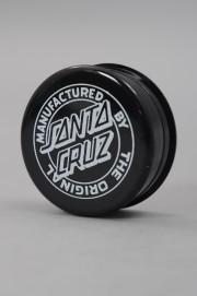 Santa cruz-Mf-FW17/18