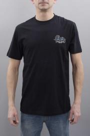 Tee-shirt manches courtes homme Santa cruz-Natas Panther-SPRING17
