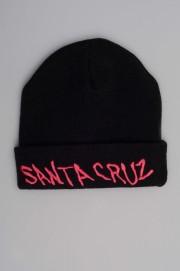 Santa cruz-Screaming Hand-FW16/17