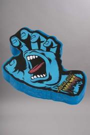 Santa cruz-Screaming Hand-INTP
