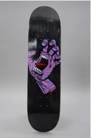 Plateau de skateboard Santa cruz-Screaming Party  Hand 8.25 X 31.8-2017