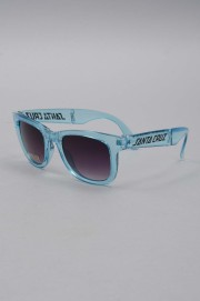 Santa cruz-Sunglasses Trans-SPRING17